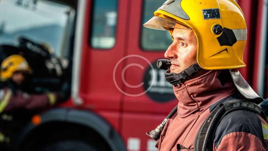 Operativno vatrogastvo