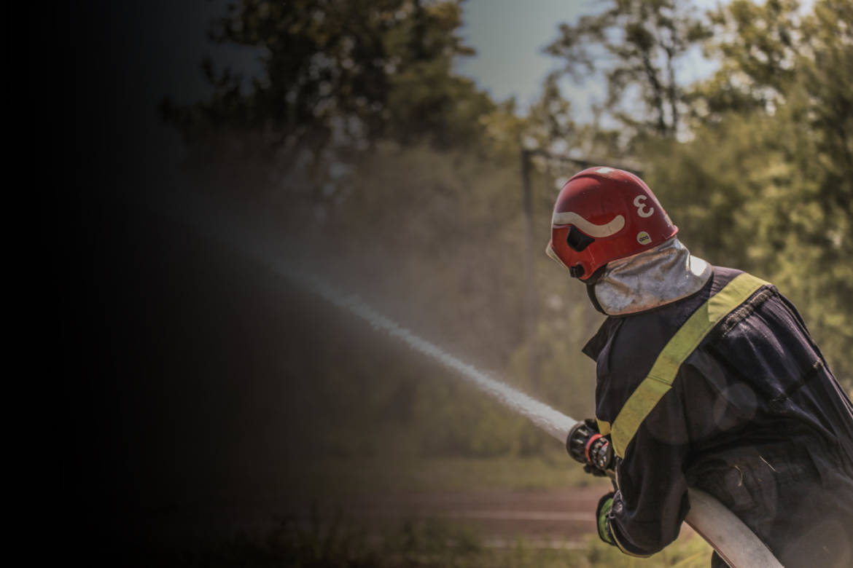 Natjecanje-operativnih-vatrogasaca-opt.jpg